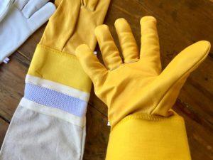 Košnica ventilirajuća zaštitna pčelarska odjeća