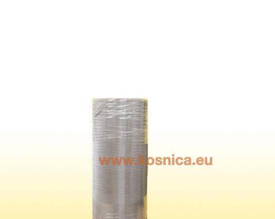 Aluminijska mreža za pčelarstvo-pčelarska-oprema
